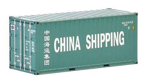 https://cuocvanchuyen.vn/upload/images/CLCS-container.jpg