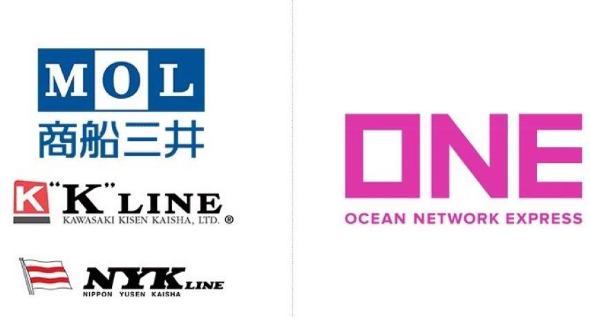 https://cuocvanchuyen.vn/upload/images/Logo_one.jpg