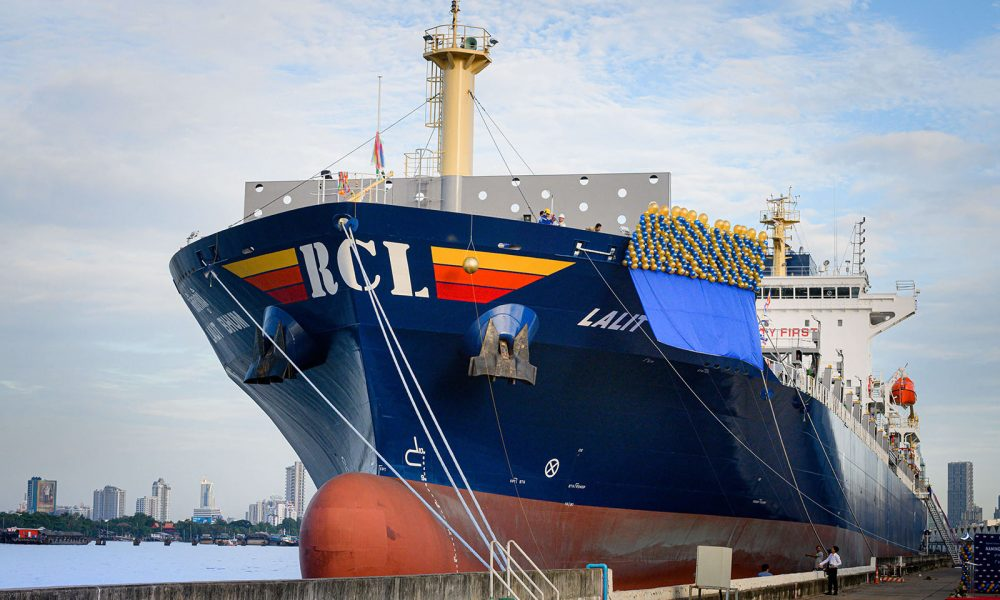 https://cuocvanchuyen.vn/upload/images/Thailand%E2%80%99s-RCL-Launch-New-Vessel-%E2%80%93-Lalit-Bhum-1000x600%20(1).jpg