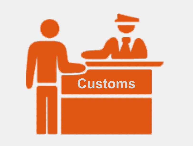 https://cuocvanchuyen.vn/upload/images/customs%20desk.png